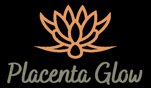 Placenta Glow