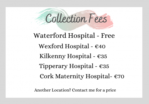 Collection Fees